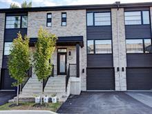 Maison à vendre à Duvernay (Laval), Laval, 8328, Avenue des Trembles, 12154713 - Centris.ca