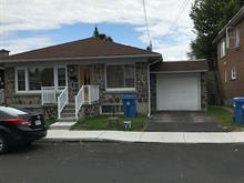 Maison à vendre à Salaberry-de-Valleyfield, Montérégie, 317, Rue  Salaberry, 14809529 - Centris.ca