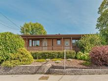 House for sale in Saint-Joseph-du-Lac, Laurentides, 85, Montée de la Baie, 28530380 - Centris.ca