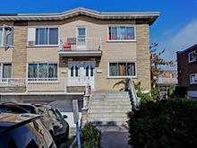 Duplex for sale in Montréal (Saint-Laurent), Montréal (Island), 2345 - 2347, Rue  Sigouin, 15144813 - Centris.ca