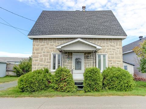 House for sale in Bécancour, Centre-du-Québec, 1035, Avenue des Pivoines, 13889159 - Centris.ca