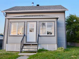 House for sale in Saint-Fabien, Bas-Saint-Laurent, 18, 6e Avenue, 18997099 - Centris.ca