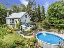 Maison à vendre à Sainte-Adèle, Laurentides, 495, Rue de la Colline, 27684007 - Centris.ca