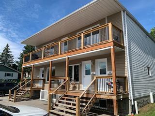 Quadruplex for sale in Mont-Laurier, Laurentides, 333 - 339, Rue  Limoges, 12749691 - Centris.ca