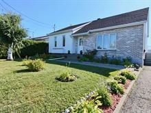Maison à vendre à Mont-Joli, Bas-Saint-Laurent, 1178, Rue  Thibault, 10080358 - Centris.ca