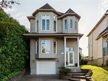 House for sale in Laval (Laval-Ouest), Laval, 8340Z, Rue  Pierre-Emmanuel, 12166249 - Centris.ca