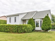 Maison à vendre à Repentigny (Repentigny), Lanaudière, 950, Rue  Noiseux, 20942338 - Centris.ca