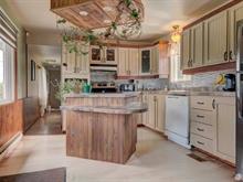 Maison à vendre à Adstock, Chaudière-Appalaches, 60, Route de l'Église, 24848626 - Centris.ca