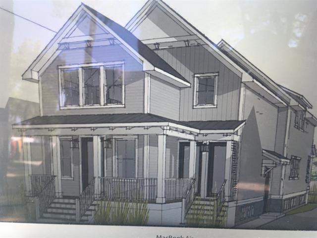 Condo / Appartement à louer à Bromont, Montérégie, 883Z, Rue  Shefford, 15117043 - Centris.ca