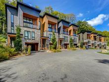 Maison à vendre à Bromont, Montérégie, 393, Rue de la Côte-Est, app. 12, 10693112 - Centris.ca