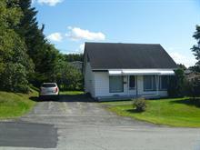 House for sale in Saint-Georges, Chaudière-Appalaches, 770, 151e Rue, 26211090 - Centris.ca