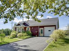 Maison à vendre à Saint-Ferréol-les-Neiges, Capitale-Nationale, 2949, Rang  Saint-Antoine, 14327730 - Centris.ca