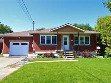 Maison à vendre à Fleurimont (Sherbrooke), Estrie, 185, 11e Avenue Nord, 10701316 - Centris.ca