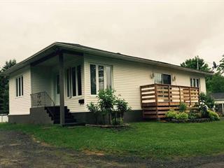 Maison à vendre à Shawinigan, Mauricie, 570, Chemin des Rosiers, 28856000 - Centris.ca