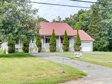 Hobby farm for sale in Sorel-Tracy, Montérégie, 870Z, Chemin de la Sauvagine, 21193925 - Centris.ca
