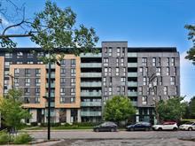 Condo à vendre à Côte-des-Neiges/Notre-Dame-de-Grâce (Montréal), Montréal (Île), 5025, Rue  Paré, app. 412, 17017127 - Centris.ca