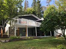 Maison à vendre à Saint-Adolphe-d'Howard, Laurentides, 1554A - 1556A, Chemin  Corbeil, 26310738 - Centris.ca