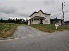 Maison à louer à Rimouski, Bas-Saint-Laurent, 527, Rue  Anne-Hébert, 20231175 - Centris.ca