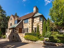House for sale in Westmount, Montréal (Island), 736, Avenue  Lexington, 24452161 - Centris.ca