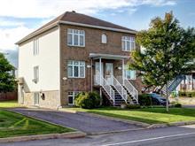 Condo à vendre à Les Rivières (Québec), Capitale-Nationale, 7503, Rue de la Belle-Arrivée, 26053591 - Centris.ca