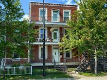 Triplex à vendre à Ville-Marie (Montréal), Montréal (Île), 2769 - 2773, Rue  Hochelaga, 17732424 - Centris.ca