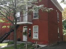 Duplex for sale in La Prairie, Montérégie, 560 - 562, Rue  Saint-Paul, 10173283 - Centris.ca