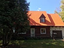 Cottage for sale in Sainte-Marguerite-du-Lac-Masson, Laurentides, 30, Rue du Domaine-Moclar, 18140168 - Centris.ca