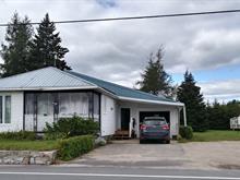 House for sale in Saint-Ludger-de-Milot, Saguenay/Lac-Saint-Jean, 607, Rue  Gaudreault, 11907100 - Centris.ca