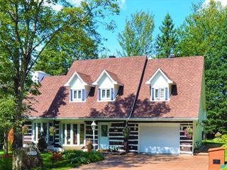 House for sale in Saint-Sauveur, Laurentides, 200, Chemin des Skieurs, 15947171 - Centris.ca