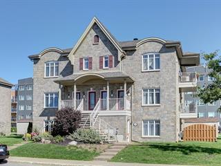 Condo for sale in Québec (Les Rivières), Capitale-Nationale, 7414, Rue de Buffalo, 27895041 - Centris.ca