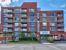 Condo / Appartement à louer à Mont-Royal, Montréal (Île), 905, Avenue  Plymouth, app. 517, 25681827 - Centris.ca