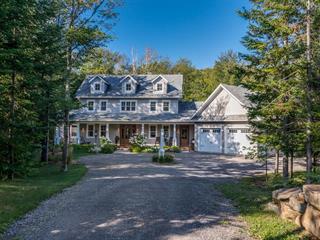 House for sale in Sainte-Anne-des-Lacs, Laurentides, 34, Chemin de l'Orge, 23494065 - Centris.ca