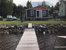 Cottage for sale in Weedon, Estrie, 2407, Chemin  Saint-Pierre, 19474721 - Centris.ca