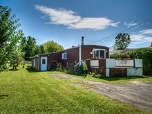 Maison mobile à vendre à Saint-Cyprien-de-Napierville, Montérégie, 519, Rue des Arpents-Verts, 13706973 - Centris.ca