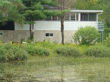 House for sale in L'Ascension, Laurentides, 14, Chemin de la Loutre, 22457503 - Centris.ca