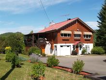Cottage for sale in Saint-Côme, Lanaudière, 10, Rue de l'Éden, 27307805 - Centris.ca