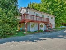 House for sale in Morin-Heights, Laurentides, 52, Rue des Cascades, 11625829 - Centris.ca