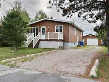 Maison à vendre à Senneterre - Ville, Abitibi-Témiscamingue, 180, Rue  Principale, 21833286 - Centris.ca