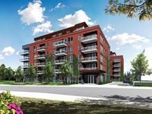 Condo / Apartment for rent in Candiac, Montérégie, 50, Rue d'Ambre, apt. 204, 16101754 - Centris.ca