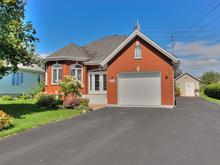 Maison à vendre à Carignan, Montérégie, 1003, Rue  De La Brisardière, 20192381 - Centris.ca