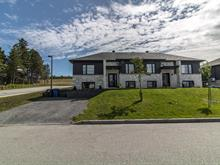 House for sale in Rimouski, Bas-Saint-Laurent, 308, Rue  Madeleine-Gleason, 12940076 - Centris.ca