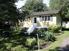 House for sale in Noyan, Montérégie, 21, Rue  Dufort Est, 16555486 - Centris.ca