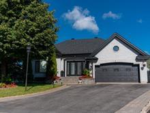 Maison à vendre à Saint-Constant, Montérégie, 33, Rue  Villeneuve, 12931111 - Centris.ca