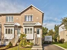 House for sale in Le Vieux-Longueuil (Longueuil), Montérégie, 366, Rue  Migneault, 15474282 - Centris.ca