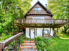 Cottage for sale in Wentworth-Nord, Laurentides, 305, Chemin des Montfortains, 9721867 - Centris.ca