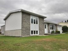 Maison à vendre à Amos, Abitibi-Témiscamingue, 12, Rue  Fiset, 28789450 - Centris.ca