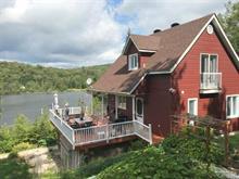 Maison à vendre à Saint-Hippolyte, Laurentides, 139, Chemin du Lac-du-Pin-Rouge, 15472362 - Centris.ca