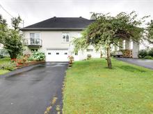 Maison à vendre à Maskinongé, Mauricie, 64, Route de la Langue-de-Terre, 14523007 - Centris.ca