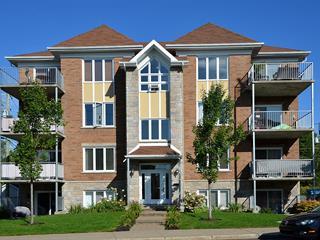 Condo à vendre à Québec (Beauport), Capitale-Nationale, 693, Rue du Douvain, app. 202, 28978176 - Centris.ca