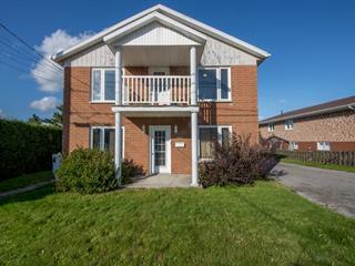 Duplex for sale in Saguenay (Jonquière), Saguenay/Lac-Saint-Jean, 2152 - 2154, Rue  Octave, 14333235 - Centris.ca